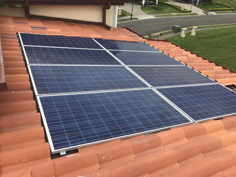 servicios-fotovoltaicos