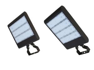 servicios-iluminación-LED