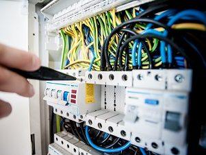 servicios en electromecanica
